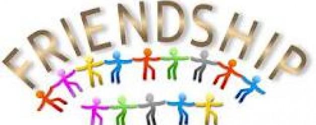 friendship_4