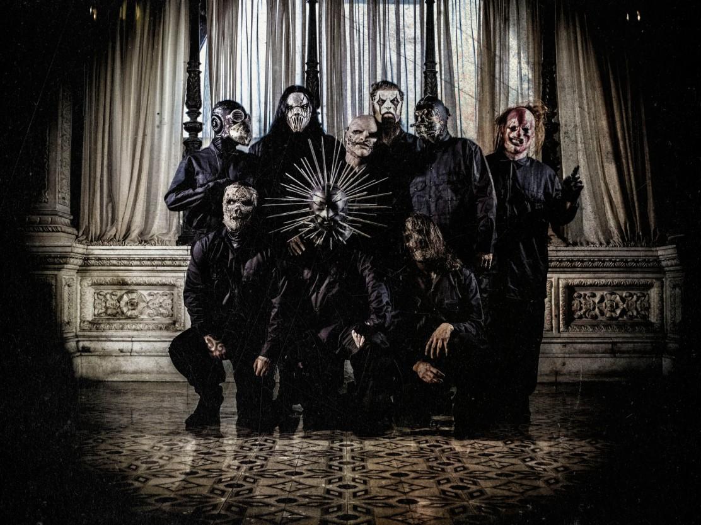 Slipknot-Main-Pub-M.-Shawn-Crahan