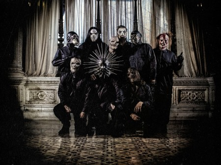 Slipknot-Main-Pub-M.-Shawn-Crahan