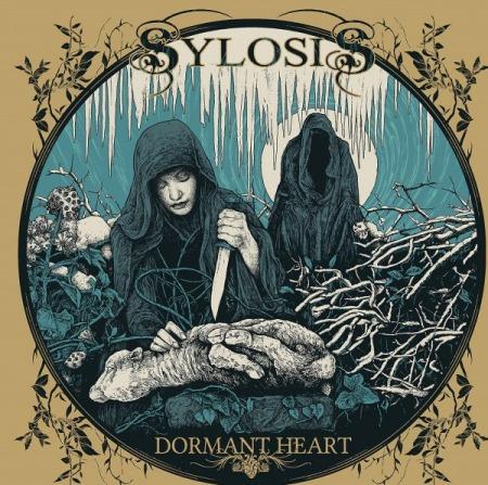 sylosisdormantheart