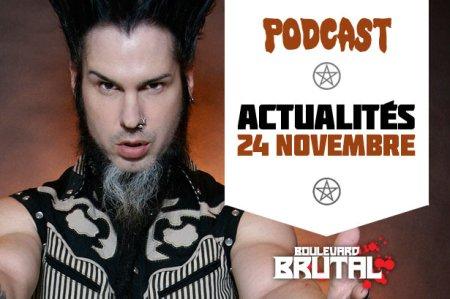boulevardbrutal_podcast-24-novembre