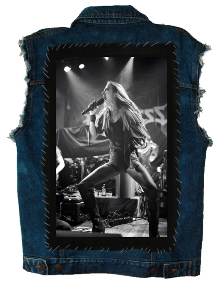 jilljanus_backpatch