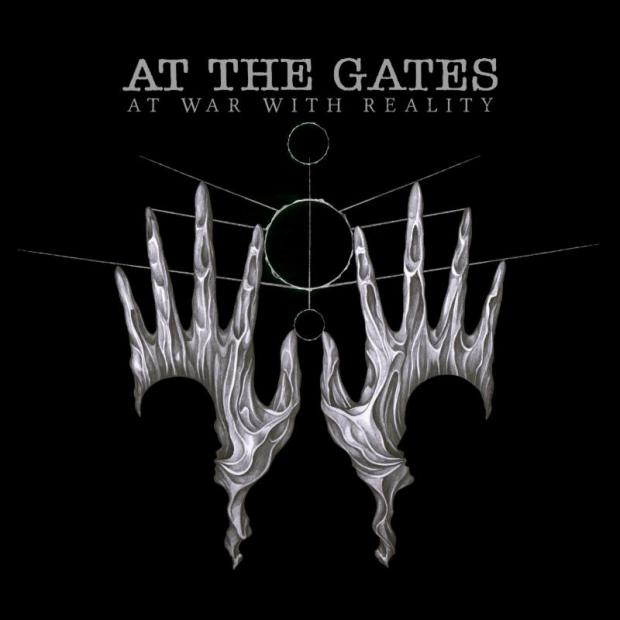 AtTheGatesAtWarWithReality
