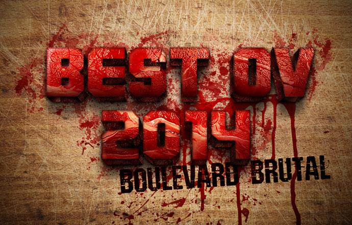 bestov2014