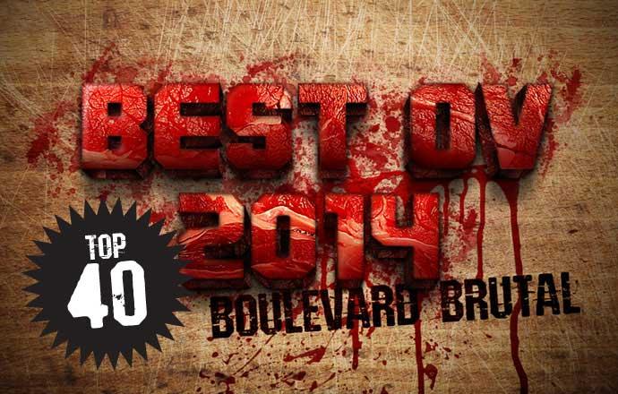 bestov2014top40