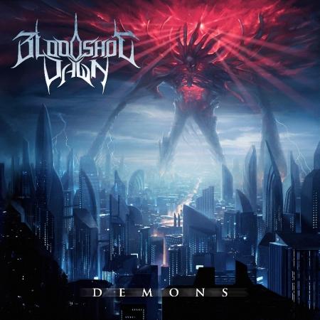 Bloodshot-Dawn-Demons-artwork1