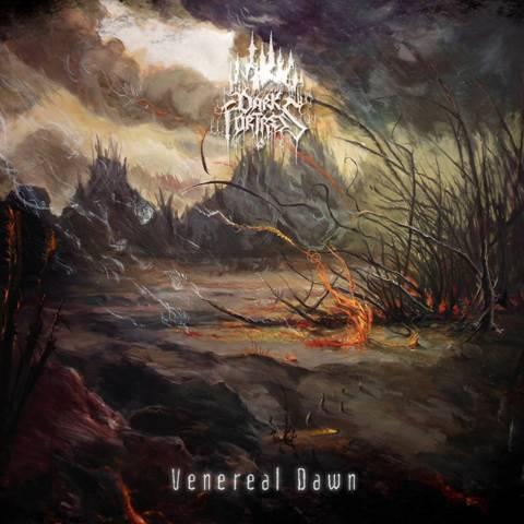 dark-fortress_venereal-dawn