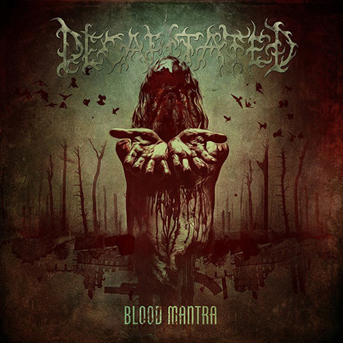 Decapitated_-_Blood_Mantra
