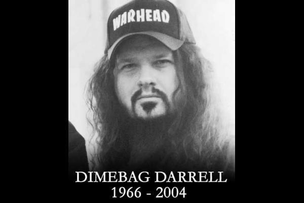 Dimebag-Darrell-picture