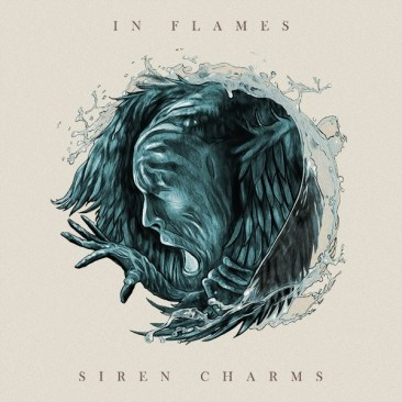 inflames_sirencovernews