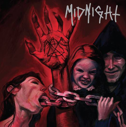 midnight_no_mercy_for_mayhem_cd