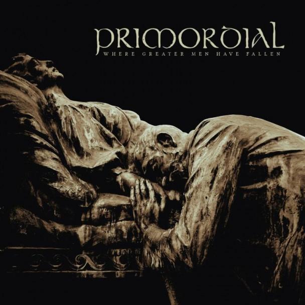 Primordial-Where-Greater-Men-Have-Fallen