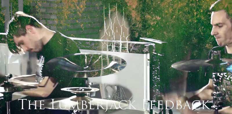 thelumberjackfeedback
