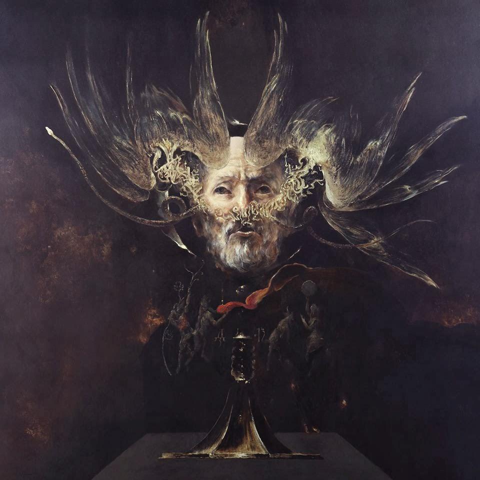 wpid-storagesdcard0musicbehemoth-the-satanistthe-satanist
