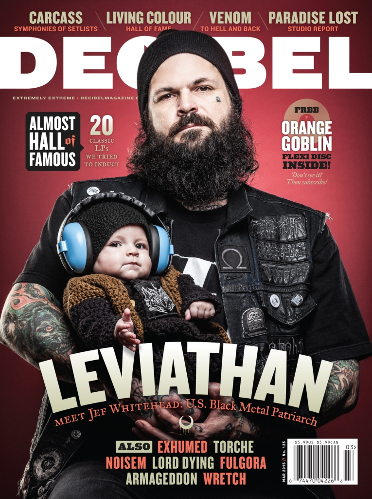 125_dB_2015-03-cover