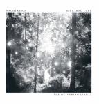 quivering-lights