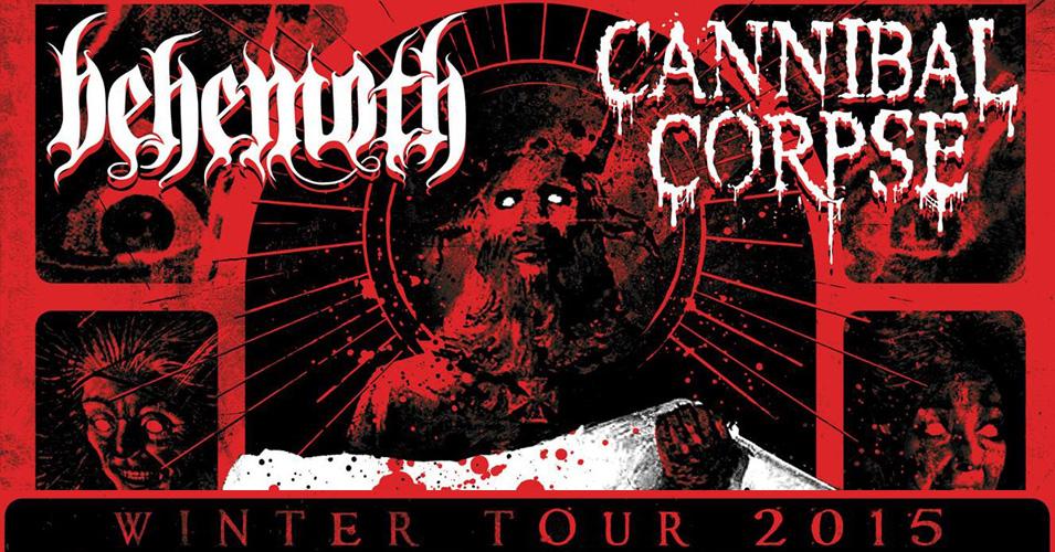 Behmoth-cannibal-corpse-fb