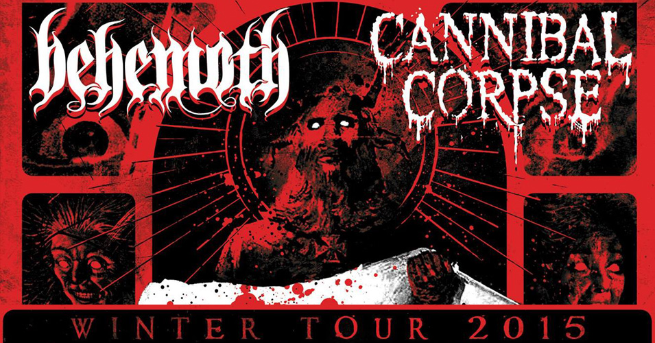 Behmoth-cannibal-corpse-fb