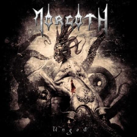 Morgoth-Ungod-620x620