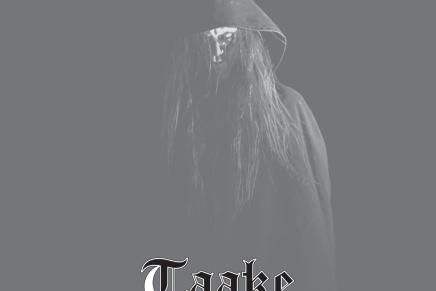 Le nouveau TAAKE est un chef d'oeuvre de blackmetal