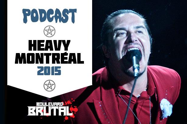 boulevardbrutal_podcast-heavy2015