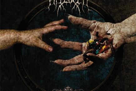 Métal en rafale : Carach Angren, Ensiferum, Sarpanitum, Steel Bearing Hand et A Forest ofStars