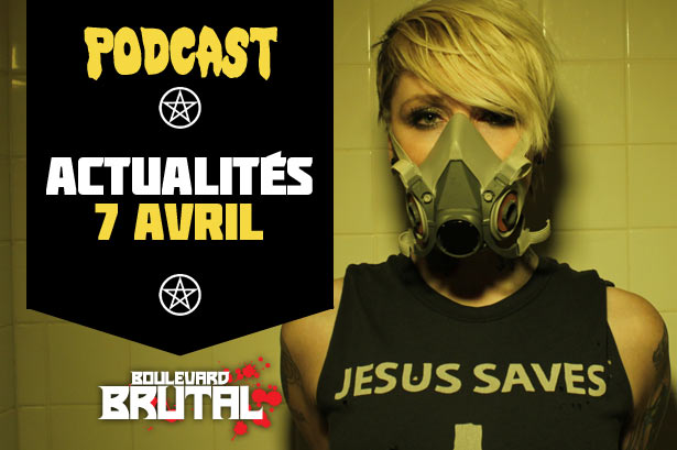 boulevardbrutal_podcast-7avril
