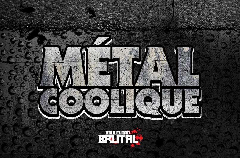 metalcoolique_boulevard-brutal