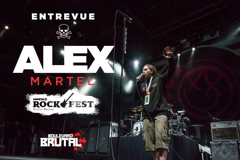 alexmartel_entrevue