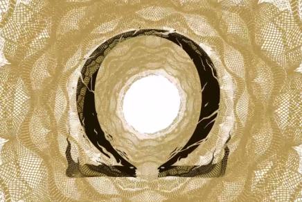 Si t'es un fan d'IN FLAMES, tu risques d'aimer ORPHEUSOMEGA
