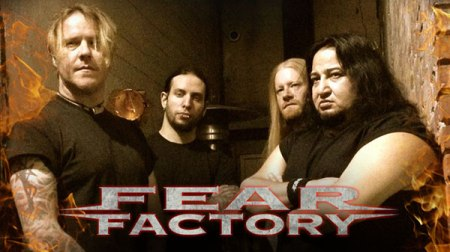Fear_Factory_band-1