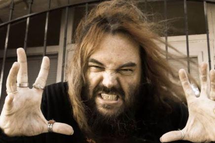 Soulfly, Decapitated et Soilwork à Montréal enoctobre!