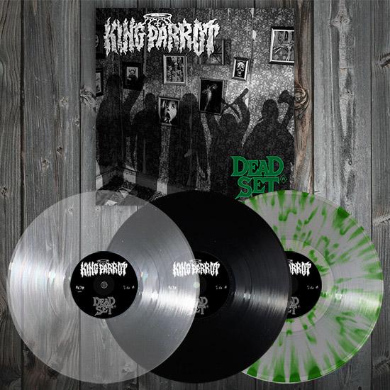 hc_kp_preorder_full_vinyl