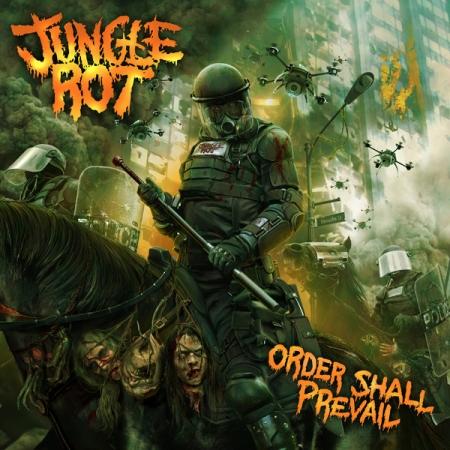 junglerot1