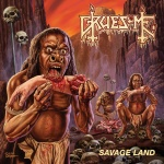savage-land