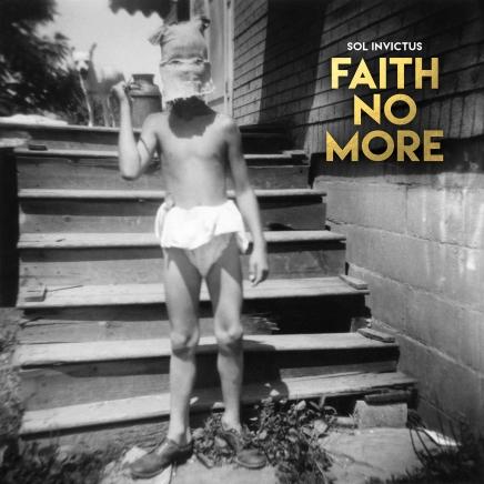 Critique en DUO du nouveau Faith NoMore
