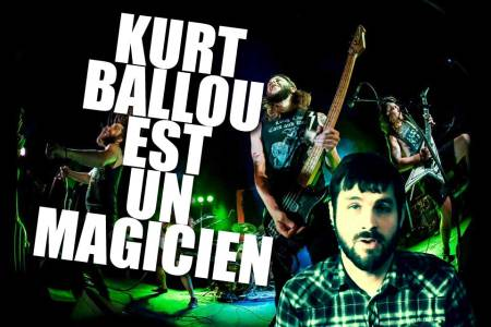 kurt-ballou-ramming-speed