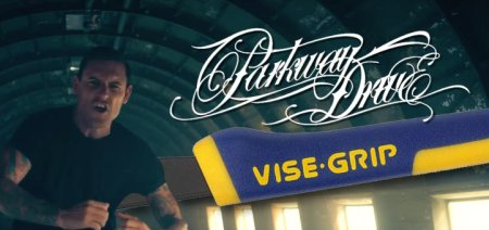 parwaydrive-vise-grip