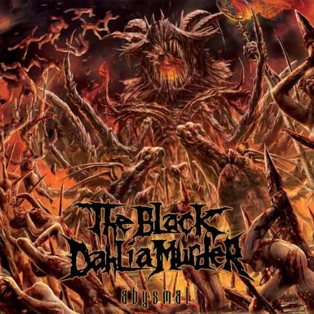 The-Black-Dahlia-Murder-Abysmal-Final-620x620