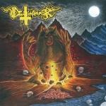 deathhammer-