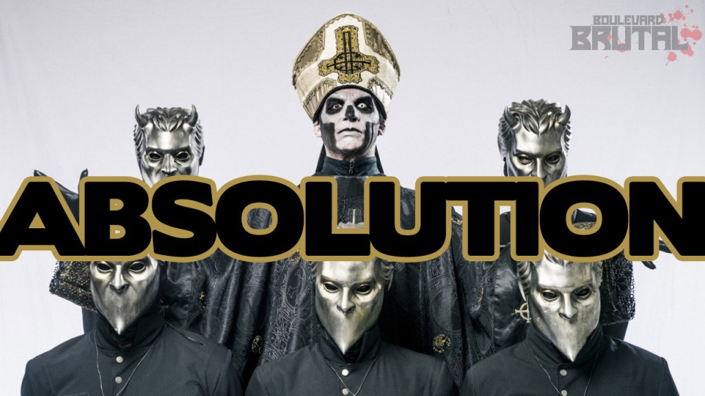 ghost-absolution