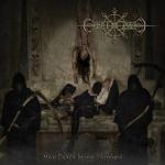Ordoxe-Shepherd-CD-Cover