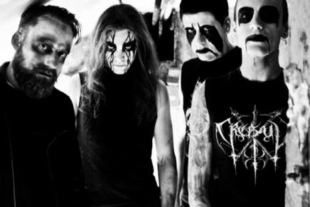 Du black metal américain que tu dois connaîtreMAINTENANT