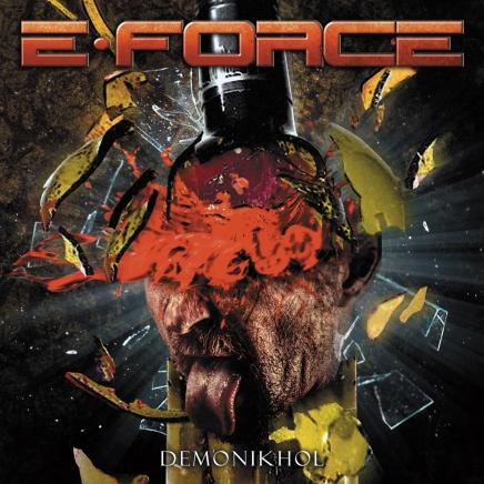 Critique de Demonikhol –E-Force