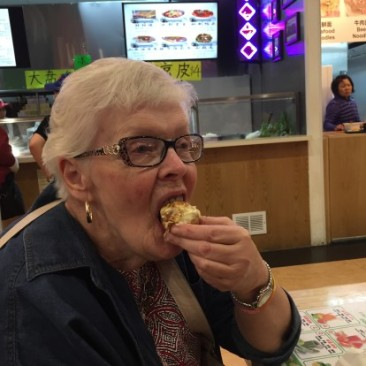 grandma-eating-takoyaki-414x414