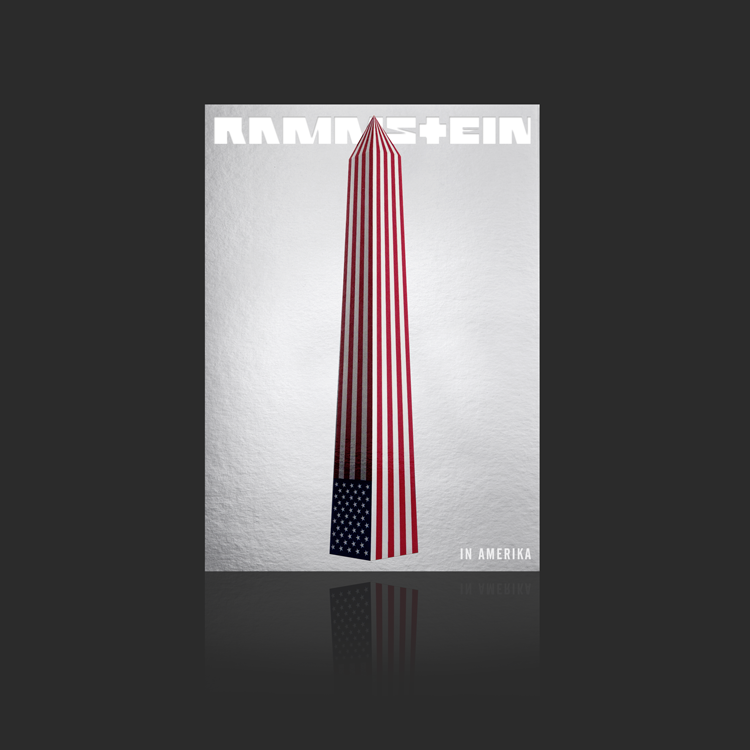 rammstein_in_amerika_produktfotos_01_150803091941