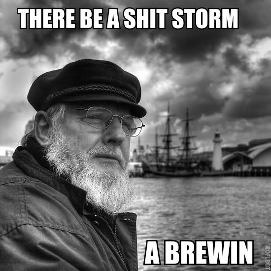 sailor-says-there-be-a-shit-storm-brewing