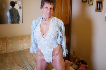 Shirley-Andrews-80