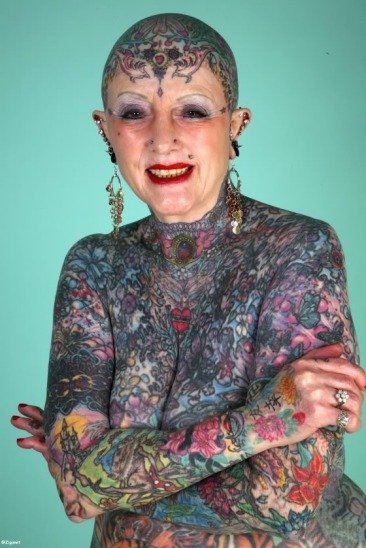 the-worlds-most-tattooed