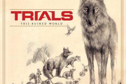 MÉTALCOOLIQUE: Les meilleurs albums de juillet2015